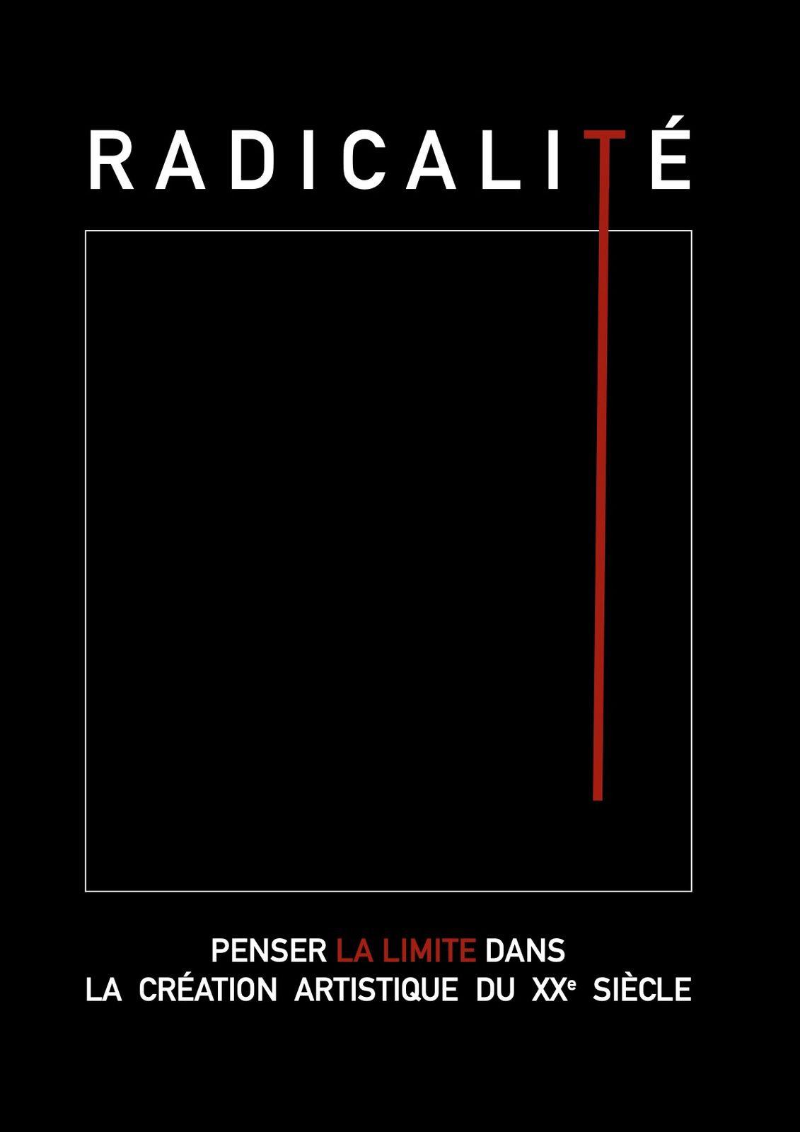 La radicalité est-elle une utopie ou un principe ? La radicalité est-elle un acte, une attitude, une posture, une approche, une position philosophique, une réflexion sociétale... ? Y a-t-il eu pour les arts des révolutions épistémologiques, au sens de Thomas S. Kuhn et quelle serait leur portée ? L'émergence de pratiques et d'idées nouvelles est-elle radicale, car étant inimaginable à partir de leurs constituants ? Les technologies électriques et numériques des arts sont-elles radicalement innovantes ? Les interférences entre images et sons ont- elles apporté des mutations radicales de l'art ? Un bilan des modes et types de radicalités peut-il être fait désormais ? Comment l'analyse peut-elle trouver prise sur ces œuvres et sur leur théorisation ? Quels sont les fondements esthétiques de l