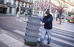 Covid : le gouvernement restreint l'accès au chômage partiel pour les salariés vulnérables