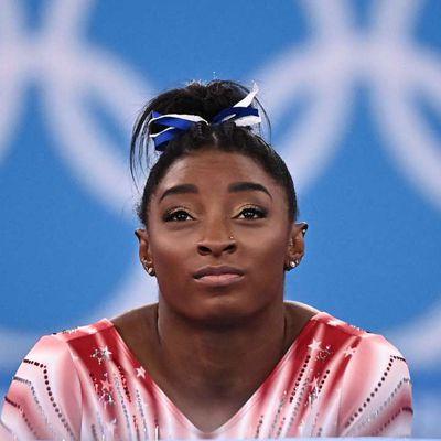 """"""" Le système de la gymnastique de haut niveau a dressé, tordu, exploité, violé, menacé des centaines d'adolescentes """""""