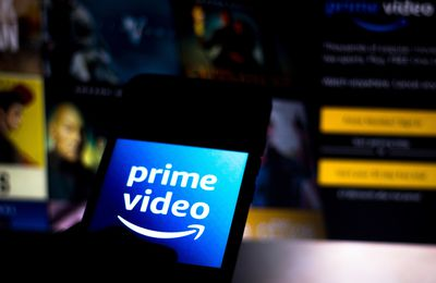 How to login amazon prime videos for free trial?