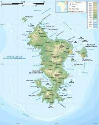 Le Préfet de Mayotte enfin condamné ! Les personnes démunies de passeport ont le droit de demander un titre de séjour !