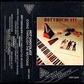 hot chocolate - going through the motion - 1979 - l'oreille cassée
