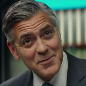 Money Monster Bande-annonce VO