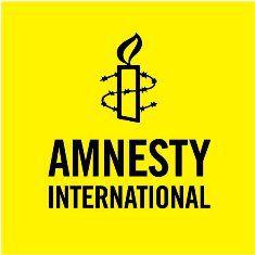Irak. Les autorités doivent révéler le sort réservé à 643 hommes et garçons «disparus» il y a cinq ans