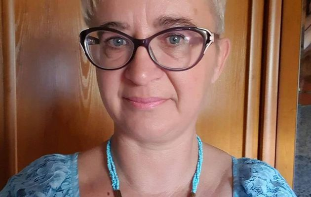 Catherine ASSEZ : Une Prof passionnée toute acquise à la cause des jeunes