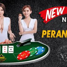 How to Make Revenue Gambling On the net