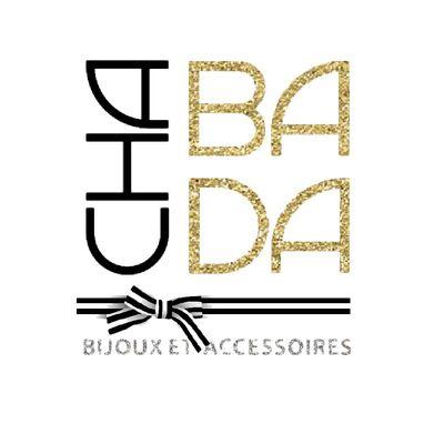 CHABADA BIJOUX ET ACCESSOIRES