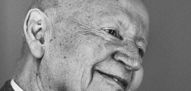 INSTANT CINEPHILE: GILLES JACOB
