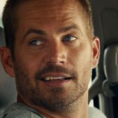 Fast & Furious 7 Bande-annonce (2) VO