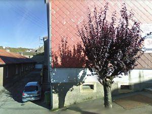 N° 47a rue Foch à Algrange - Habitations