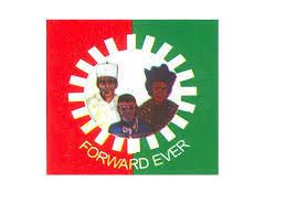 Labour Party confirms new leadership in Ondo