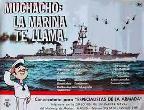 Serán finalmente siete millones los que el ejército español gaste en mejorar su imagen con publicidad