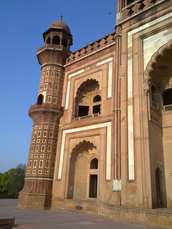 Album - Delhi