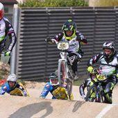 SERAZEREUX - Un trophée eurélien de BMX samedi
