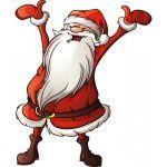 Marché de Noël couvert à Capvern Village