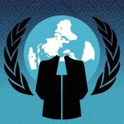 """Lutte contre le réchauffement climatique, les décisions insuffisantes de l'Etat doivent évoluer. Pour y arriver c'est """"Notre affaire à tous""""!"""