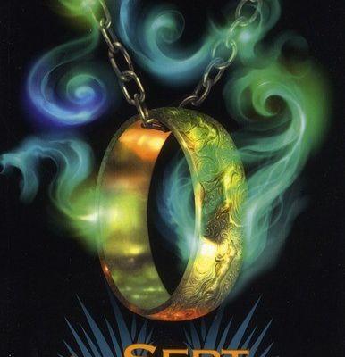 Les Septs Royaumes - T2 - La Reine Exilée de C. W. Chima