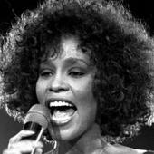 Whitney (documentary) - artetcinemas.over-blog.com