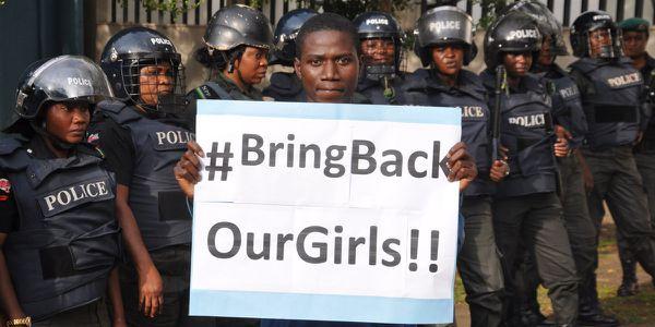 Boko Haram, les origines du mal