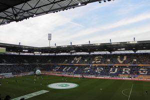 22.4.2013 MSV Duisburg-1.FC Köln 1-1