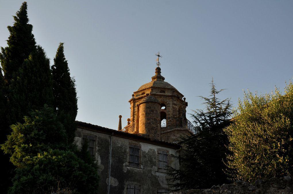Le Chapitre (3 photos)