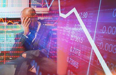 La plus grande crise financière de notre époque frappera en 2021