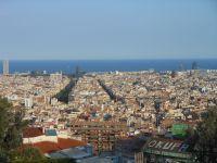 Gaudi day