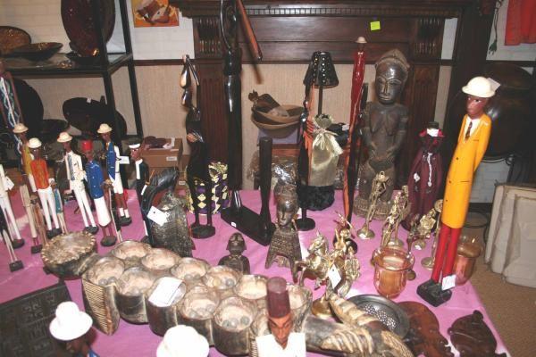 Nouvelle collection 2008