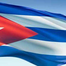 Cuba investit en énergie et mines pour un estimé d'un milliard de pesos