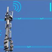 MAJ: TECHNOLOGIES 5G et IoT - MOINS de BIENS PLUS de LIENS