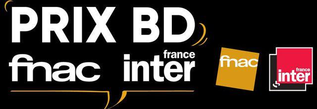 """""""Carbone & Silicium"""" de Mathieu Bablet remporte l'édition 2021 du Prix BD Fnac Inter"""