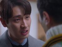 [Connais toi toi-même] Legal High 리갈하이
