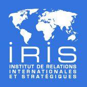 """Syrie : """" L'intervention de la Turquie redistribue les cartes """""""