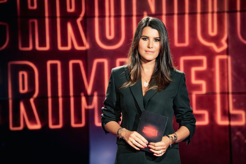 """""""L'affaire Turan Bekar : le bouquet mortel de la fleuriste"""" au sommaire du magazine """"Chroniques Criminelles"""" ce soir sur TFX"""