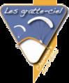 Club des Gratte-ciel