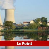 Hubert Reeves : le nucléaire ? Non merci !