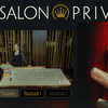 Evolution Salon Privé : un service VIP personnalisé pour les joueurs High Rollers de black jack live et roulette live en ligne
