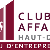 Girl Power au Club Affaires - HAUT DOUBS FEMMES