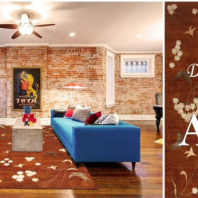 Buy Cheap Area Rugs Online Today!