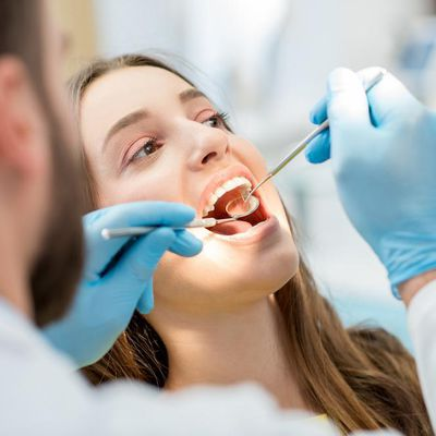 Ways To Handle Dental Emergency In Corona Virus