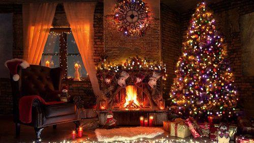 Temps de l'Avent - Temps de Noël 2019