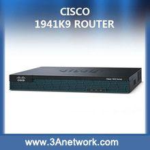 Commands to Change Password on Cisco router