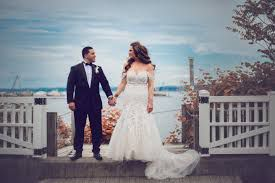Types Of Wedding Photography You Can Choose From