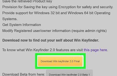 X Force Keygen Netfabb 2019 Free Download Dmg