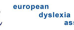 Congrès européen sur la Dyslexie - Bruges 22-24 avril 2010