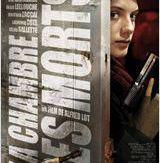 La chambre des morts (2007) de Alfred Lot