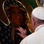 Koniec manipulacji? 5 największych kłamstw lewicy, które papież Franciszek zdemaskował w Krakowie