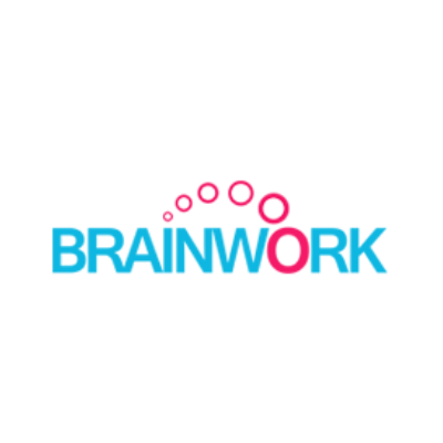 Brainwork Technologies offers best Plan for SEO Agency services in India
