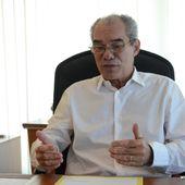 Michel Leboucher en appelle à l'arbitrage du haut-commissaire face au Vice-rectorat