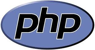 PHP - Tipos de Variables
